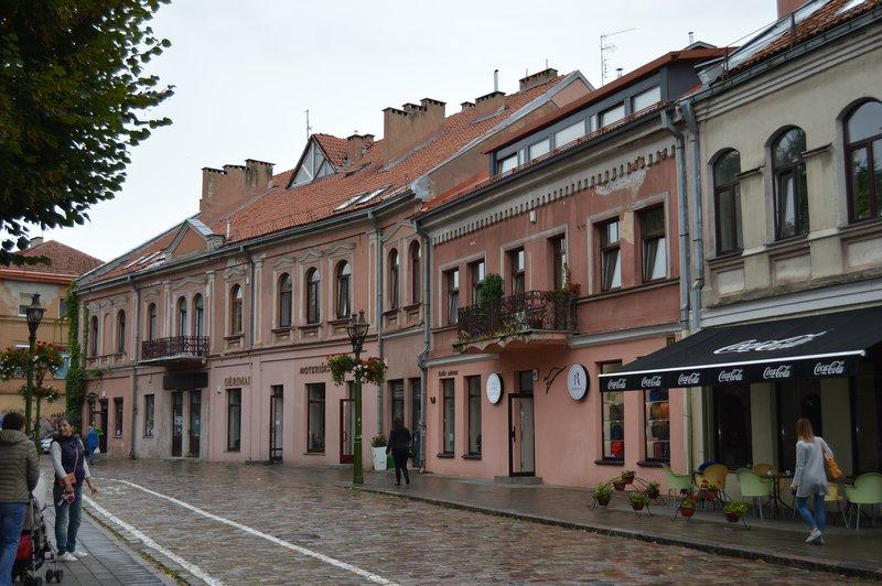 large_Kaunas__15_.jpg