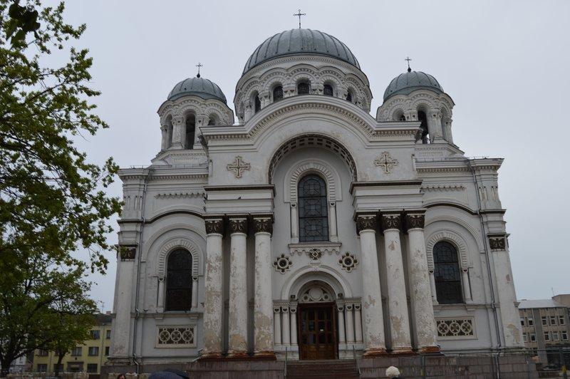 large_Kaunas__17_.jpg