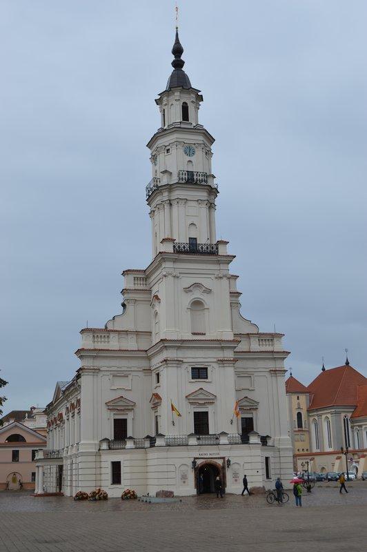 large_Kaunas__7_.jpg