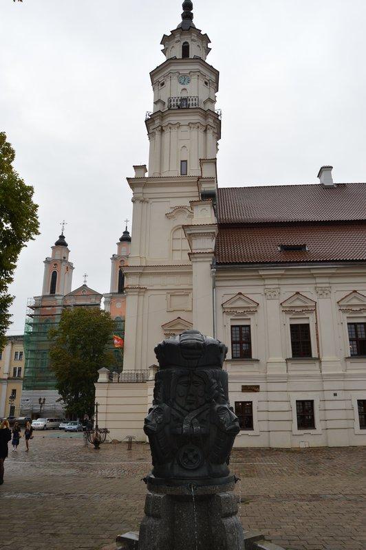 large_Kaunas__8_.jpg