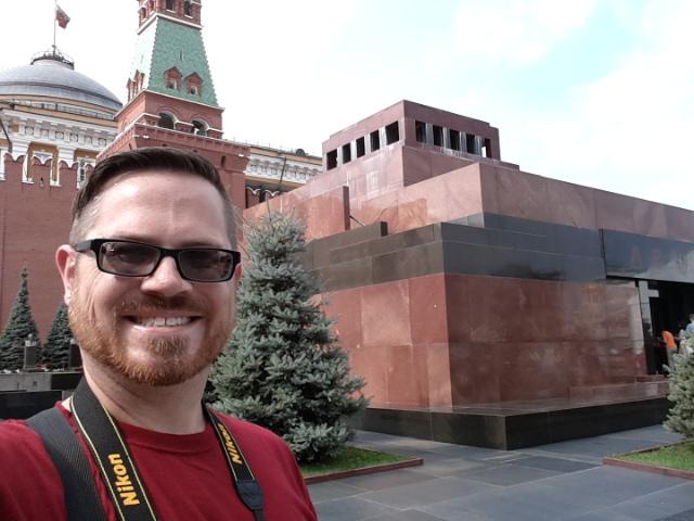 large_Kremlin_Necropolis.jpg