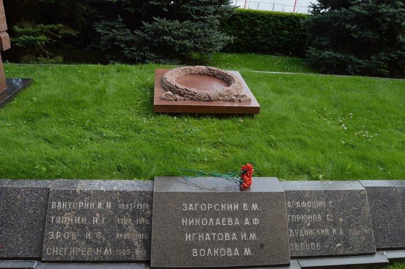 large_Kremlin_Necropolis__1_.jpg