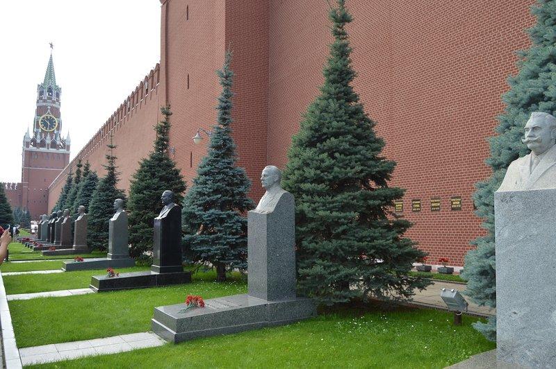 large_Kremlin_Necropolis__3_.jpg