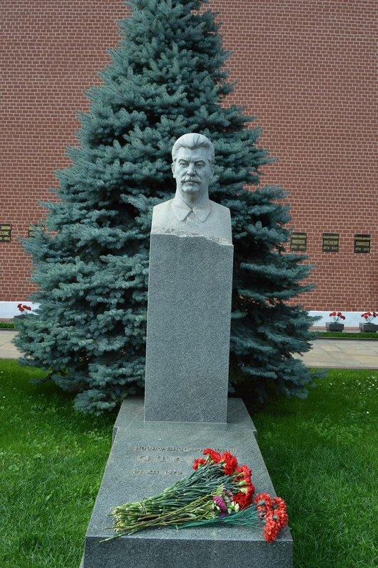 large_Kremlin_Necropolis__4_.jpg