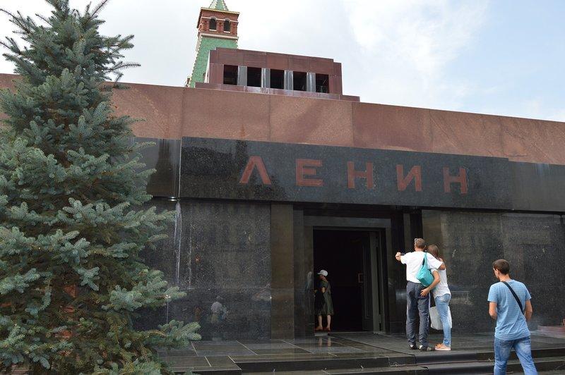 large_Kremlin_Necropolis__6_.jpg