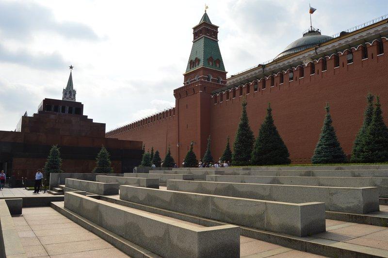 large_Kremlin_Necropolis__7_.jpg