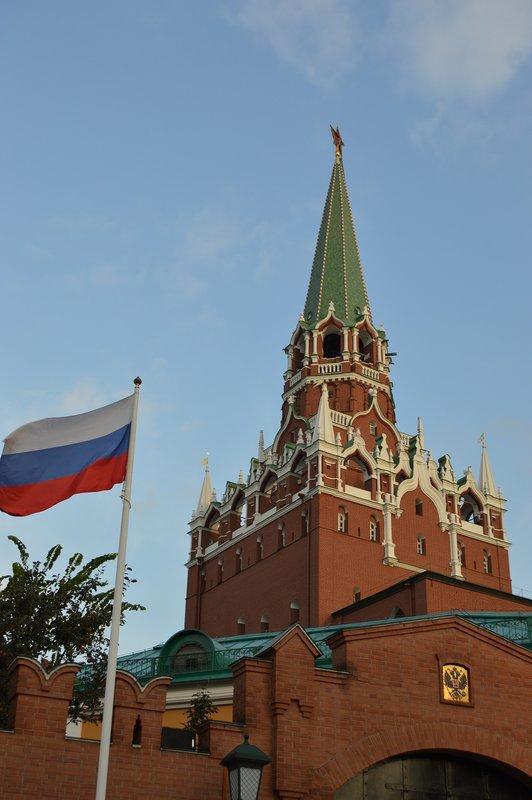 large_Kremlin__10_.jpg