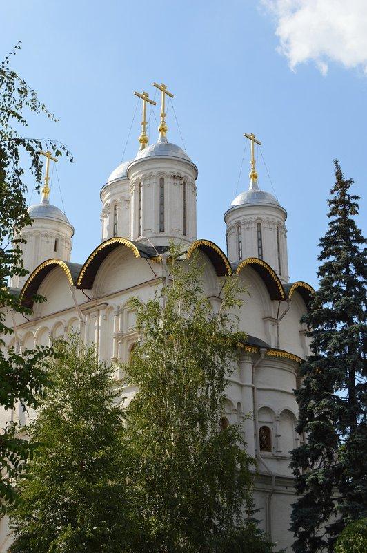 large_Kremlin__11_.jpg
