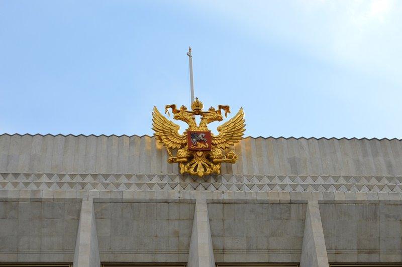 large_Kremlin__12_.jpg