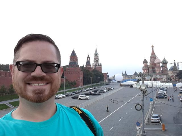 large_Kremlin__1_.jpg