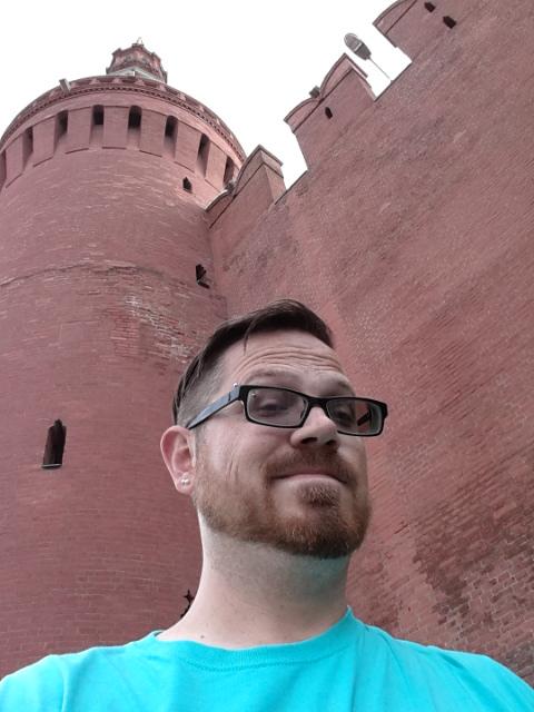 large_Kremlin__2_.jpg
