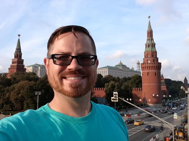 large_Kremlin__3_.jpg