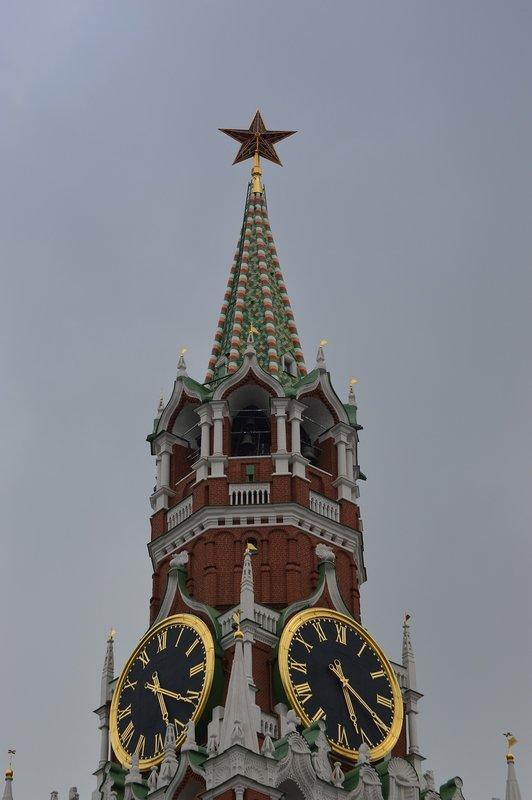 large_Kremlin__4_.jpg