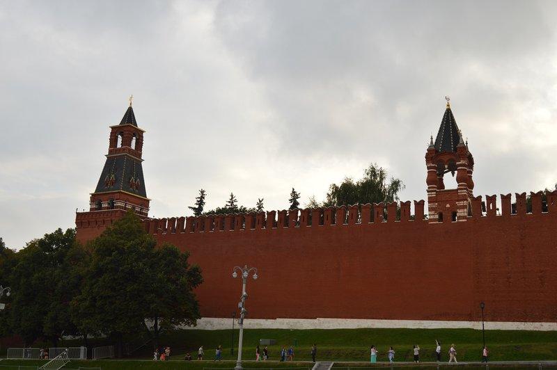large_Kremlin__5_.jpg