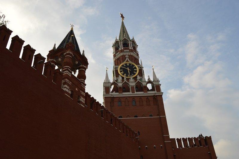 large_Kremlin__7_.jpg