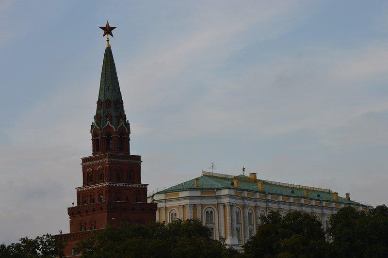 large_Kremlin__8_.jpg