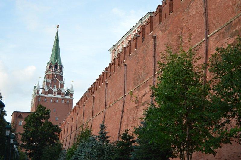 large_Kremlin__9_.jpg