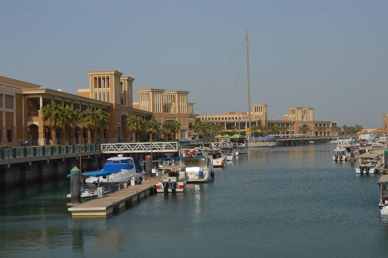 large_Kuwait__11_.jpg
