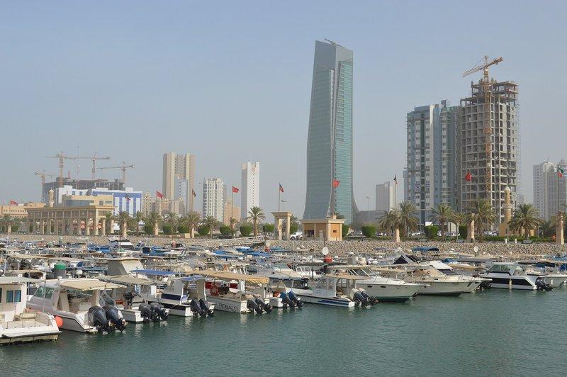 large_Kuwait__12_.jpg