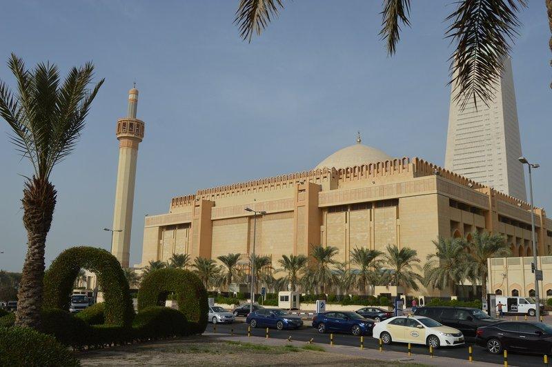 large_Kuwait__19_.jpg