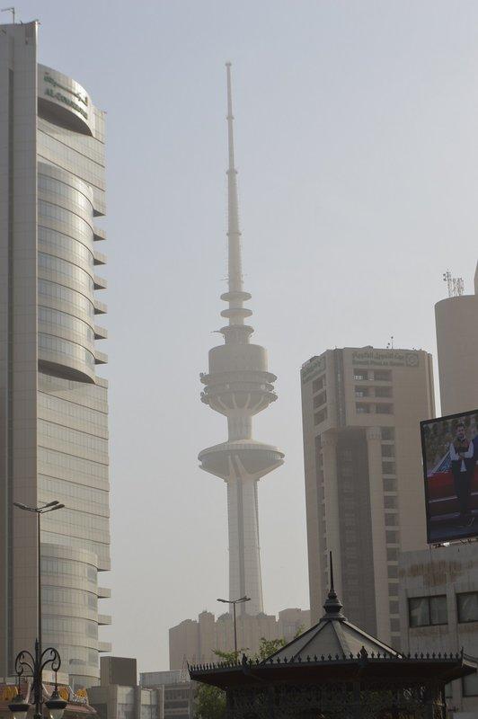 large_Kuwait__20_.jpg