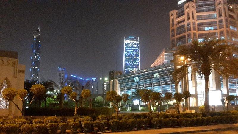 large_Kuwait__2_.jpg