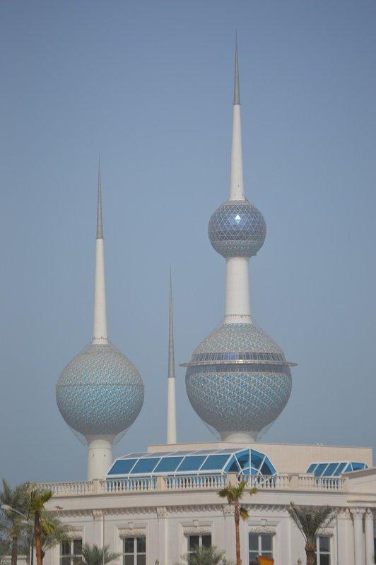 large_Kuwait__3_.jpg