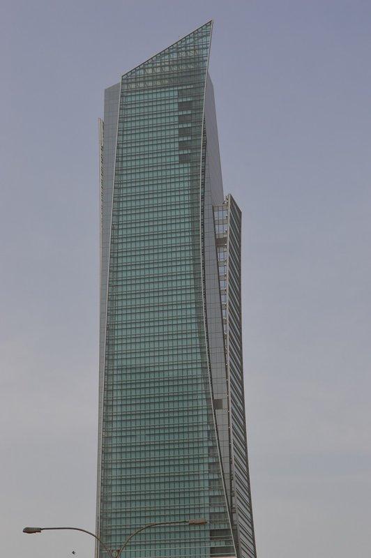 large_Kuwait__5_.jpg