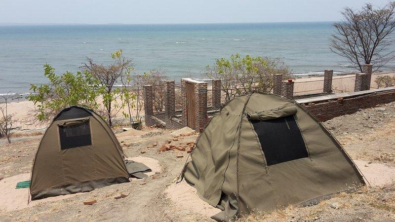 large_Malawi2__1_.jpg