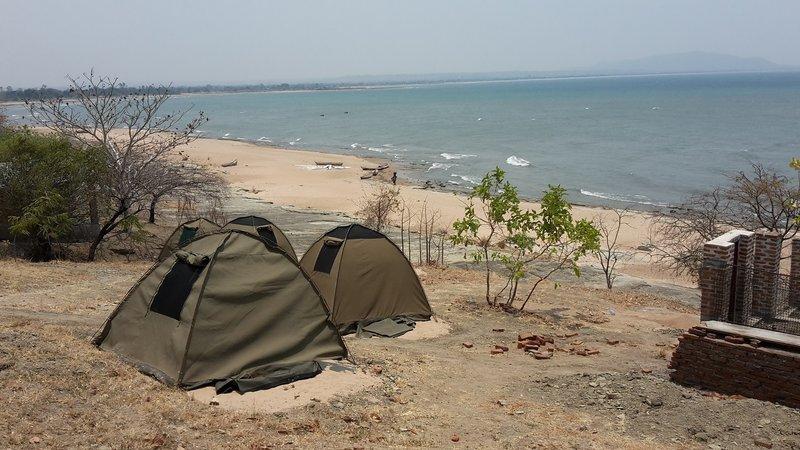 large_Malawi2__4_.jpg