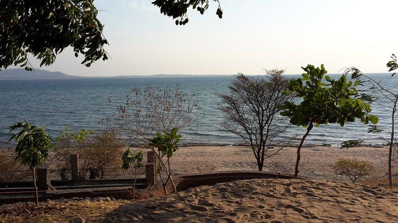 large_Malawi3__1_.jpg