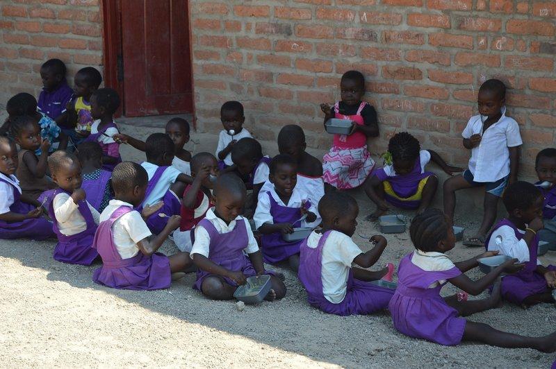 large_Malawi__7_.jpg