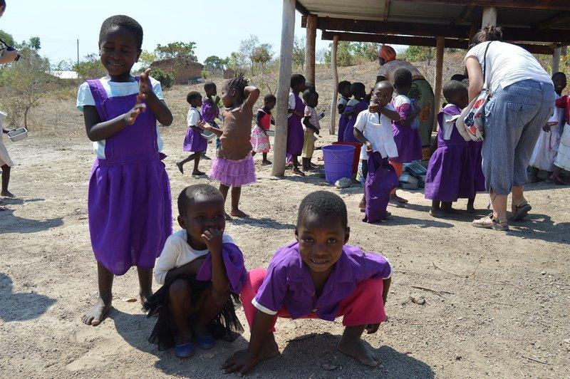 large_Malawi__8_.jpg