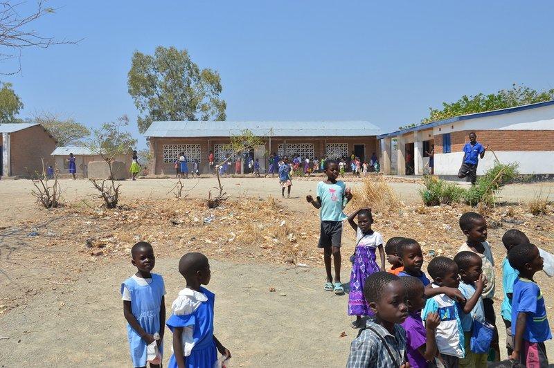 large_Malawi__9_.jpg