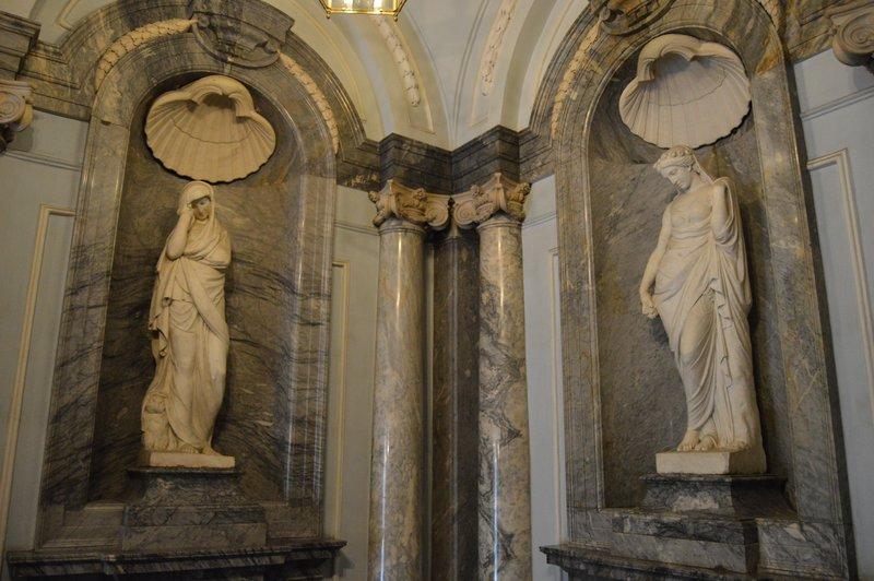 large_Marble_Palace__3_.jpg
