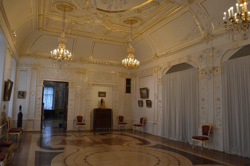 large_Marble_Palace__4_.jpg