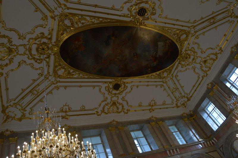 large_Marble_Palace__6_.jpg