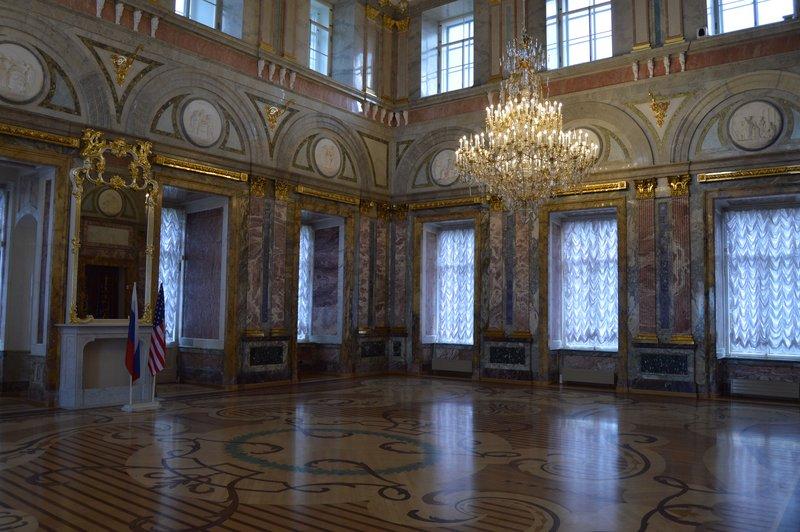 large_Marble_Palace__7_.jpg