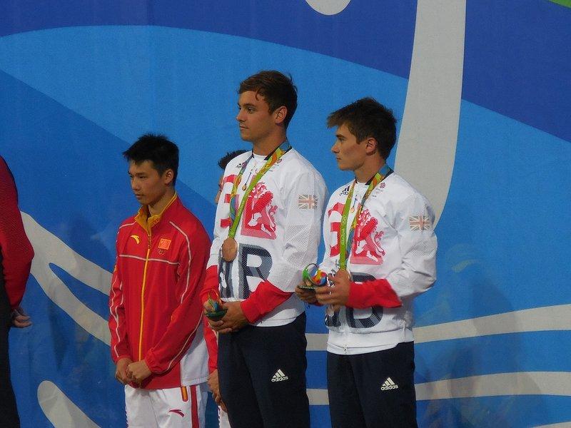 large_Medals_3.jpg