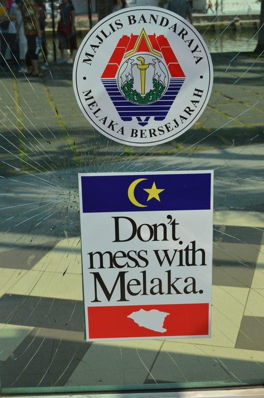 large_Melaka__20_.jpg