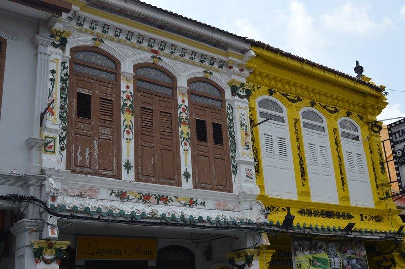 large_Melaka__28_.jpg