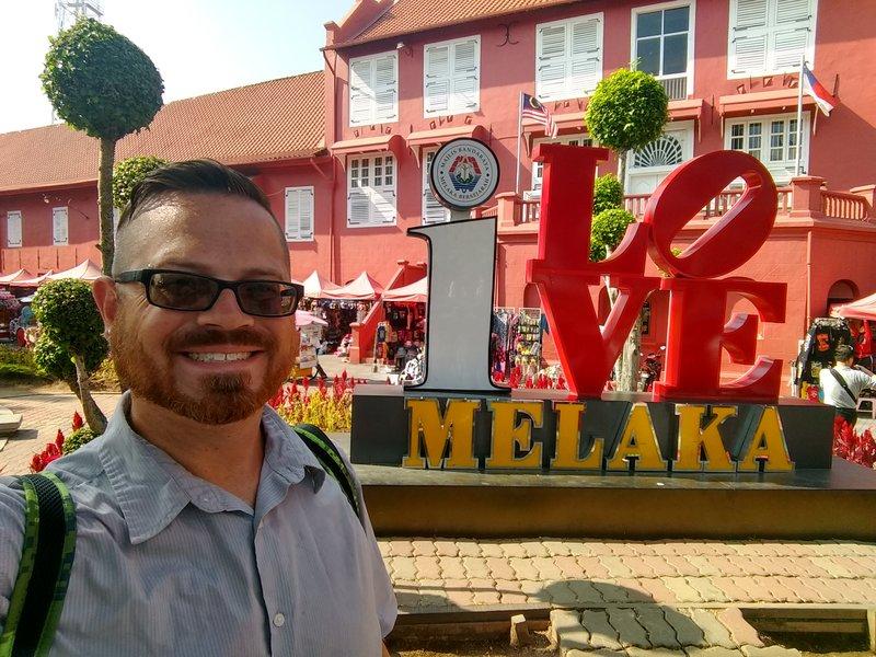 large_Melaka__37_.jpg