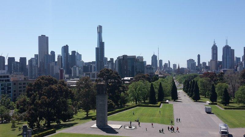 large_Melbourne_1__5_.jpg