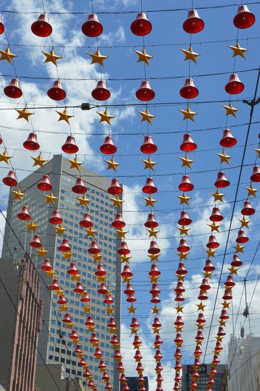 large_Melbourne_3__12_.jpg