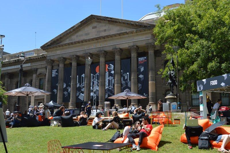large_Melbourne_3__13_.jpg