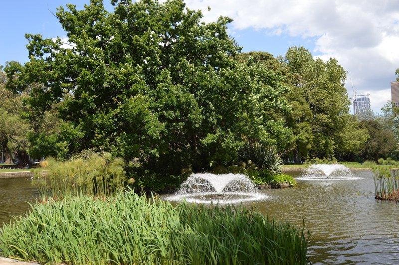 large_Melbourne_3__16_.jpg
