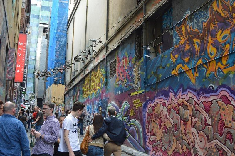 large_Melbourne_3__23_.jpg