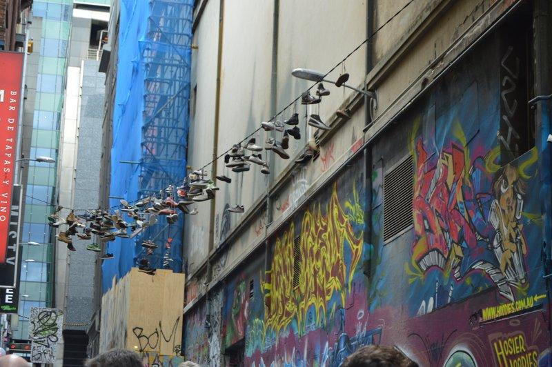 large_Melbourne_3__24_.jpg