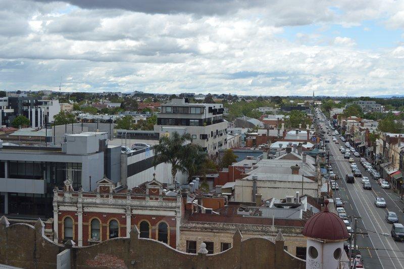 large_Melbourne__6_.jpg