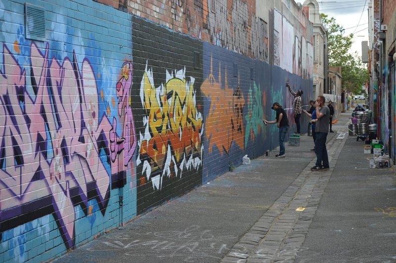 large_Melbourne__7_.jpg